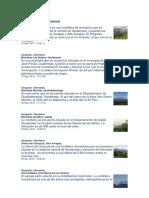 VOLCANES Y MONTAÑAS DE GUATEMALA.docx