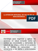 AIS ADOLESCENTE.pdf