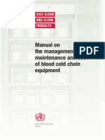 Manual_on_Management,Maintenance_and_Use_of_Blood_Cold_Chain_Equipment.pdf