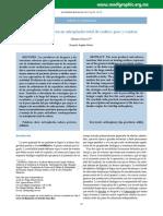 or145j.pdf