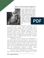bab_9_geometri_riemann.pdf