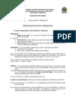 Ejercicios de Optica curso basico 2018.pdf
