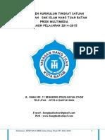 dokumen1smkhangtuah20142015multimedia-160121012642.docx