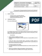 Manual de Operacion del cortador láser.docx