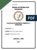 YAMPIER BUSTINZA ARRATIA-ENSAYO.docx