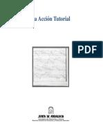 Orient. tut. andalucia.pdf