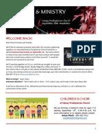 HPC Newsletter 2018-09.pdf