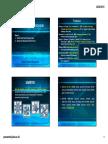 Simetri-dan-Grup-Titik-Ponco.pdf