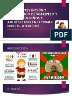 Obesidadniñosgpc.pptx