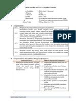 [2] RPP [DIF VER] GERAK LURUS - DANASTRI.docx
