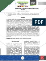 22_EFECTO DEL ULTRASONIDO.pdf