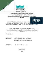 TITULO -  Fernandez Roca, Carlos Elpidio.pdf