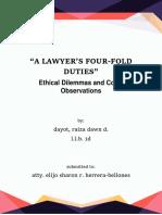 bg raiza pdf.pdf.docx