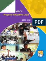 PROYECTO EDUCATIVO LOCAL -VES.pdf