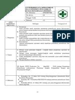 341942461-8-1-2-1-Sop-Permintaan-Pemeriksaan-Penerimaan-Specimen-Pengambilan-Dan-Penyimpanan-Specimen.docx