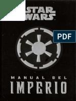Manual Del Imperio.pdf