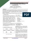 [IJCST-V6I4P22]:T.Saravanan, Dr.S.Venkatesh Kumar