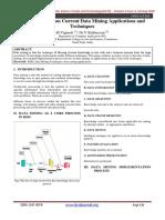 [IJCST-V6I4P23]:M.Vignesh, Dr.V.Kathiresan