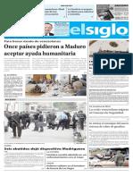 Edición Impresa 05-09-2018