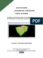 Manual de Cálculo de Edificios de Concreto Armado con Etabs.pdf