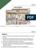 Taller de Manufactura esbelta ITS Poza Rica.pdf