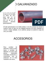 001 TUBO Y HERRAMIENTAS-converted.pdf