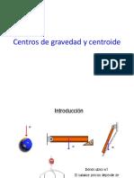 Centros de gravedad y centroide.pdf