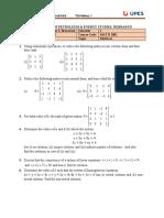 Tutorial-I_MATH 1002.pdf