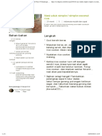 simple coconut rice oleh Vinci P Channiago - Cookpad.pdf