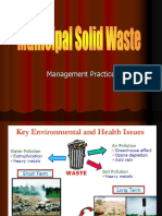 Municipal Solid Waste stdnt.ppt