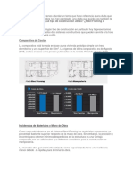 comparativa de costos.docx
