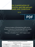 New classification of periodontal and peri‐implant diseases and (2).pdf