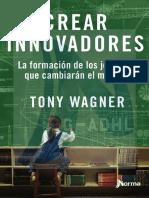 275780962-Crear-Innovadores-Cap1.pdf