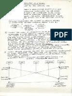 1980 Laffoley Toward a Definition of a Symbol Copy