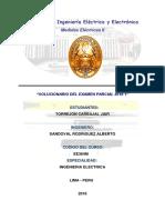 Medidas 2 Solucionario Del Examen Parcial 2018 1
