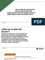 plan-accion(2).pptx