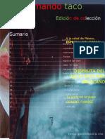 Tarea 2-Revista Comandotacoareceo Ricardo