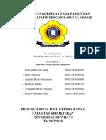 Tugas Paliatif kelompok 5 B 2016.docx