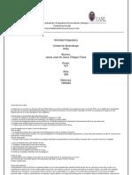 Actividad integradora artes Etapa 1.docx