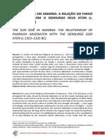 39005-97487-1-PB.pdf