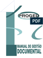 Manual Proged