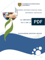 aplicacindelastic-130710233826-phpapp02