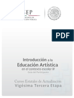 SEP210286.pdf