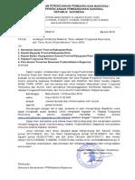 Undangan Konferensi Nasional, Temu JFP, dan Temu Alumni Pusbindiklatren.pdf