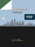 city3.pdf
