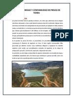 INFORME FINAL ESPAÑOL.docx