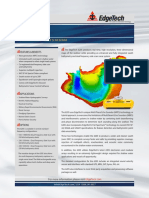 6205-brochure-032316.pdf