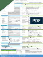 3210061907910061.pdf