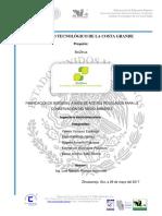 Biodiesel Zi Hua