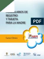 Hojas Tarjetas Guia_2012.pdf